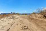 57302 Black Canyon Highway - Photo 11