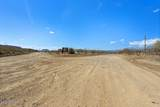 57302 Black Canyon Highway - Photo 12