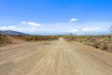 57302 Black Canyon Highway - Photo 13
