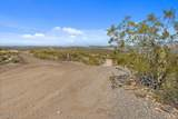 57302 Black Canyon Highway - Photo 2