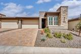 17680 Chevelon Canyon Circle - Photo 1