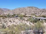 14228 Canyon Drive - Photo 7