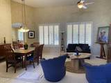 5125 Phelps Road - Photo 5
