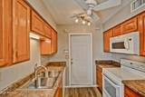 10527 Highwood Lane - Photo 10