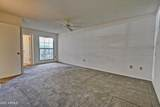 10527 Highwood Lane - Photo 4