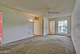 10527 Highwood Lane - Photo 5