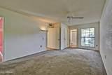 10527 Highwood Lane - Photo 5