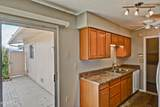 10527 Highwood Lane - Photo 8
