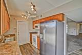 10527 Highwood Lane - Photo 9