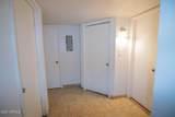 6817 Holly Street - Photo 24