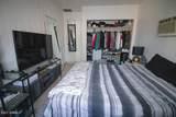 6817 Holly Street - Photo 35