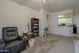 11375 Sahuaro Drive - Photo 12