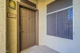 11375 Sahuaro Drive - Photo 4