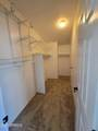 3203 198TH Avenue - Photo 11