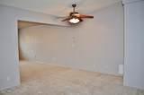 10452 Grayback Drive - Photo 10