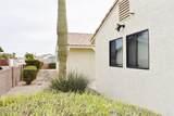 10452 Grayback Drive - Photo 46