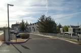 1505 Center Street - Photo 23