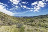 13711 Prospect Trail - Photo 28