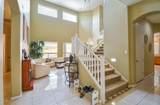 670 Casa Mirage Drive - Photo 10