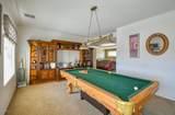 670 Casa Mirage Drive - Photo 26