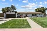 1154 Villa Nueva Drive - Photo 1