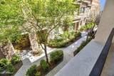 5550 16TH Street - Photo 28