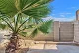 3527 Palm Lane - Photo 25
