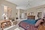 4905 Villa Theresa Drive - Photo 24