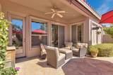 4905 Villa Theresa Drive - Photo 34
