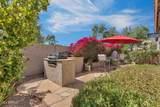 4905 Villa Theresa Drive - Photo 38