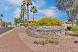 4905 Villa Theresa Drive - Photo 52