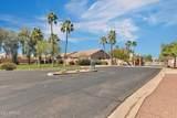 4905 Villa Theresa Drive - Photo 53