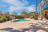 4905 Villa Theresa Drive - Photo 56