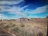 13627 Del Rio Road - Photo 1