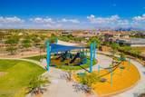 3019 Los Gatos Drive - Photo 30