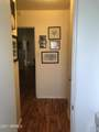 2925 19TH Avenue - Photo 8