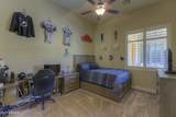 5730 Old Paint Trail - Photo 37