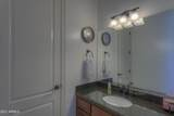 5730 Old Paint Trail - Photo 38