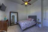 5730 Old Paint Trail - Photo 39