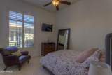 5730 Old Paint Trail - Photo 40