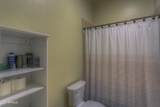 5730 Old Paint Trail - Photo 42