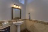 5730 Old Paint Trail - Photo 45