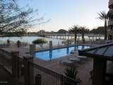 945 Playa Del Norte Drive - Photo 10