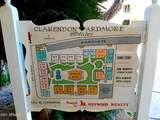 520 Clarendon Avenue - Photo 3