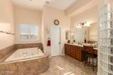 35662 Creekside Lane - Photo 31