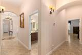 35662 Creekside Lane - Photo 37