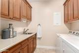 35662 Creekside Lane - Photo 42