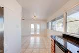 4435 Stanley Place - Photo 10