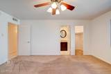 4435 Stanley Place - Photo 17