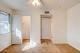 4435 Stanley Place - Photo 21